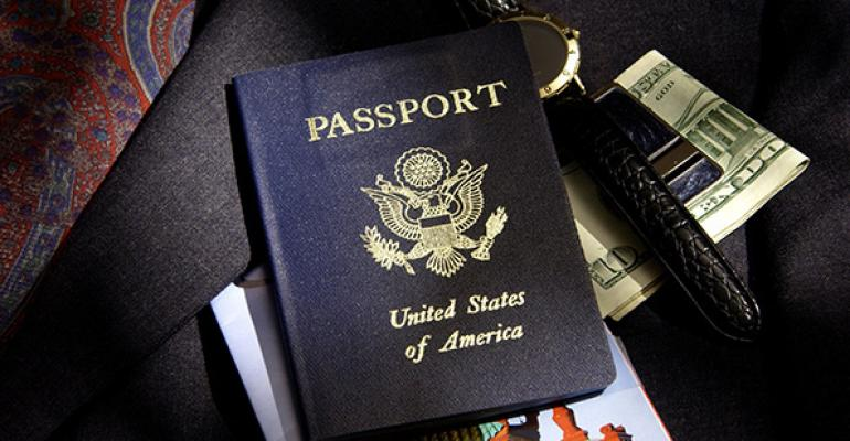 What are the types of Vietnam visa for Americans?