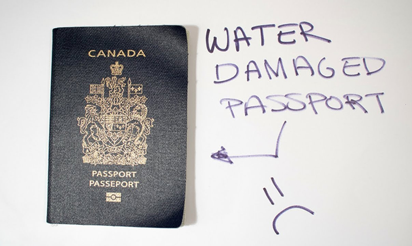 damaged-passport