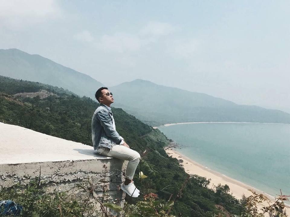 A new experience in Da Nang