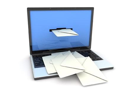 Vietnam visa application form